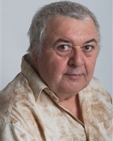 Jean-Michel ROPERS 1<br />