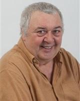 Jean-Michel ROPERS 2<br />