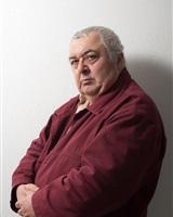 Jean-Michel ROPERS 3<br />