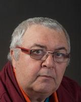 Jean-Michel ROPERS 4<br />