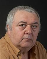 Jean-Michel ROPERS 5<br />