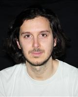 Augustin Bonhomme<br />