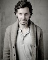 Augustin Bonhomme<br />Raphael Roger Levy