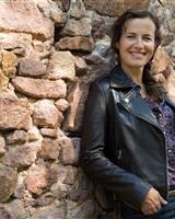 Sophie Le Tellier<br />Jean-Louis Paris