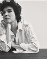 Victoire Bélézy<br />