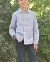 Noah Afriat<br />