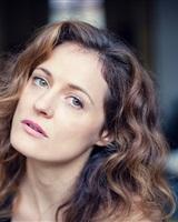 Charlotte Adrien<br />