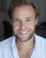Jérôme Thévenet<br />