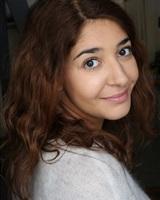 Alexie Wagener<br />Agence Marceline Lenoir