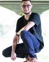 Julien Donadieu<br />