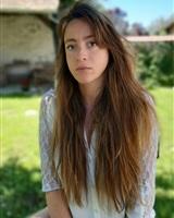 Allison Chassagne<br />