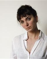 Juliette ALLAIN<br />