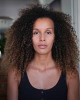 Portrait<br />© Helen LEY