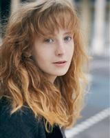 Suzanne Caye<br />© Charlène Yves