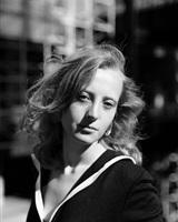 Suzanne-Marie GABRIEL<br />
