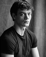 Josef Mlekuz<br />© Matthew Brookes