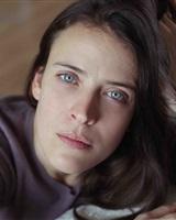 portrait<br />© Lisa Lesourd