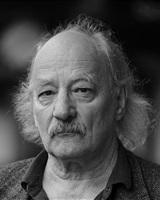 Jean-Pierre Gos<br />© Pierre Voltchkoff
