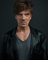 Elliot Jenicot<br />© Fabrice Robin