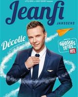 Jeanfi<br />