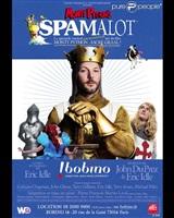 Spamalot<br />
