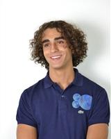 Fehdi Bendjima<br />