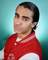 Fehdi Bendjima<br />Samir Decazza