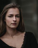 Marie Six de Dieuleveult<br />