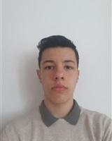Albin Rey<br />