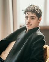 Baptiste Gonthier<br />Caroline darcourt