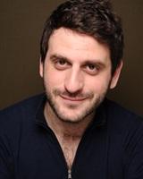 Julien-Benoit<br />