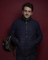 Julien-Benoit <br />