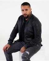 Majid Berhila<br />