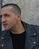 Majid Berhlia<br />