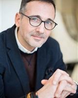 Marc Choquet<br />© Luc Marciano