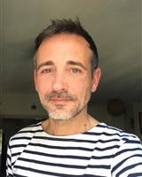 Marc Choquet<br />