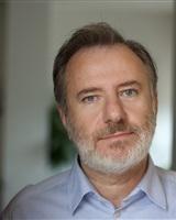 François Bureloup<br />Vincent Primaud
