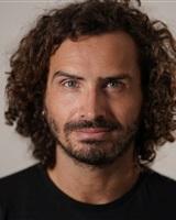 Maxime Musqua<br />Pascal Kardous