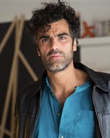 Laurent MUZY<br />