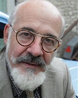 Jacques Courtès<br />
