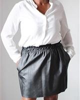 Laure Bagnaud