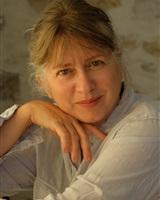Charlotte Very<br />Jean Claude Roca