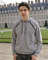 Gaël Baup<br />