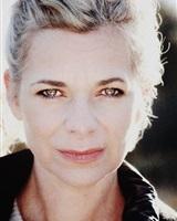 Ingrid Bellot-Lefort<br />© Philippe Jacquet
