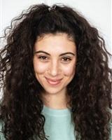 Déborah Dozoul<br />Sarah Salazar