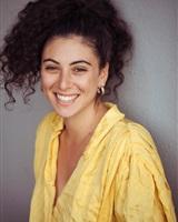 Déborah Dozoul<br />Natacha Lamblin