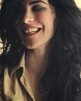 Anna D&acute;Annunzio<br />© Bronze