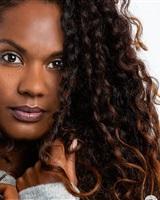 Marielle Karabeu<br />