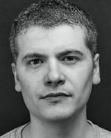 Clément Brun<br />