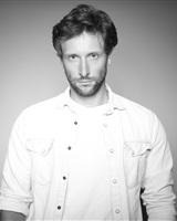 Adrien Malvoisin<br />